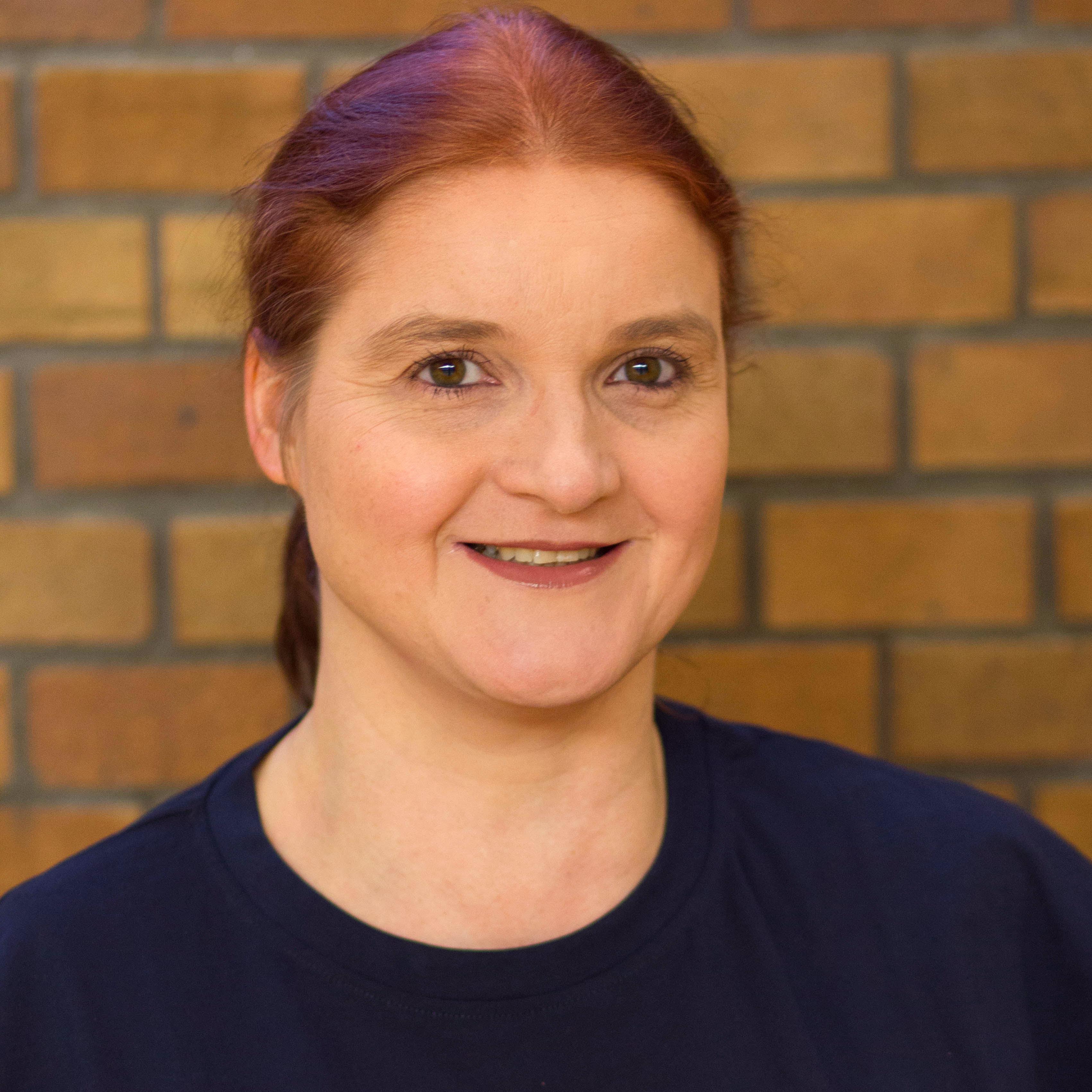 Beirat und Sponsoring Raphaela Steidle